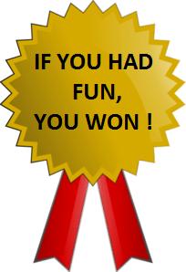participation-award