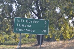 Tijuana1
