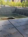 911 Memorial4