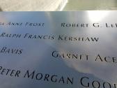 911 Memorial5