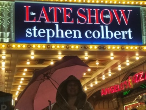 Colbert3