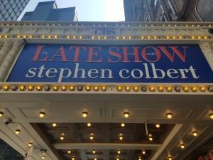 Colbert5