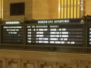 GrandCentral3