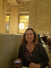 GrandCentral4