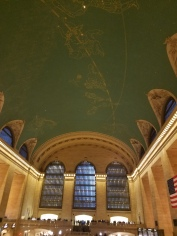 GrandCentral6