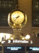 GrandCentral9