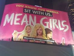 MeanGirls4